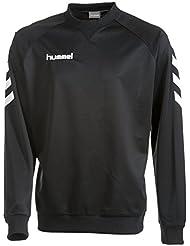 Sweat Corporate Polyester junior