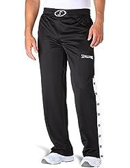 Spalding Evolution Pants