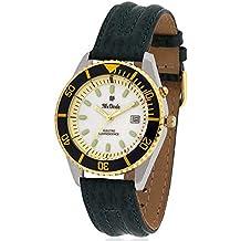 MX-Onda Reloj 16025