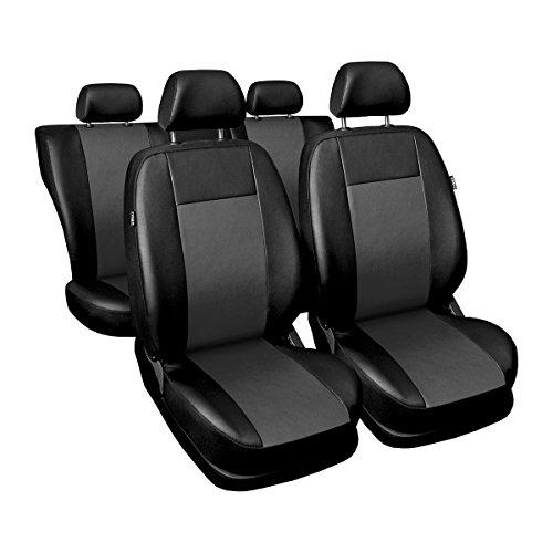 cm-g-universal-autoschonbezug-set-kompatibel-mit-fiat-500l-brava-bravo-croma-cinquecento-doblo-freem