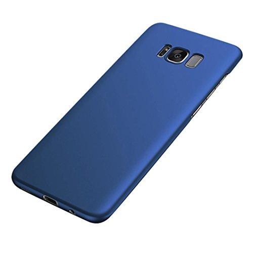 ouneedr-ultra-thin-pc-coque-pour-samsung-galaxy-s8-s8-plus-pour-s8-bleu