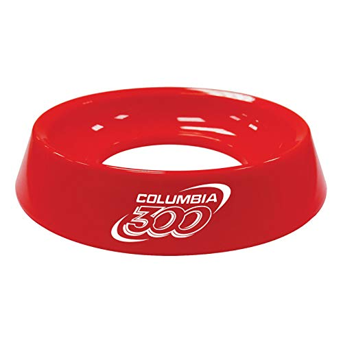 Columbia 300 Bowlingprodukte Ball Cup