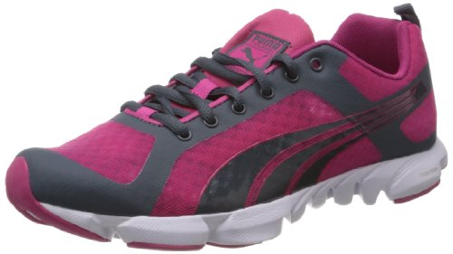 Pre Order Schuhe (Puma Formlite XT Ultra NM Wns 187047 Damen Outdoor Fitnessschuhe, Mehrfarbig (beetroot purple-turbulence 02), EU 42 (UK 8) (US)