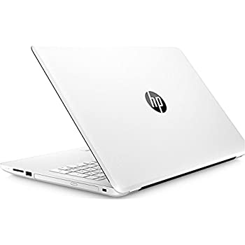 HP Notebook 15-BW007ns - Ordenador portátil 15.6