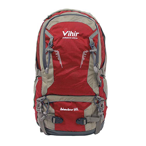 Free UK Delivery by Amazon Backpacks - Best Reviews Tips