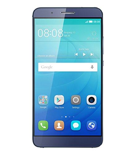 Huawei 51099252 - Smartphone de 5.2