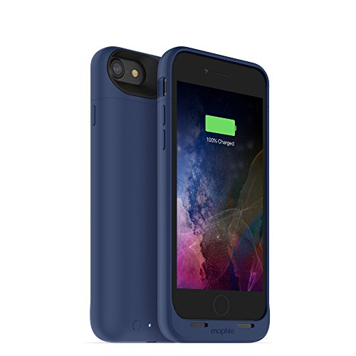 mophie-juice-pack-akku-cover-case-ultra