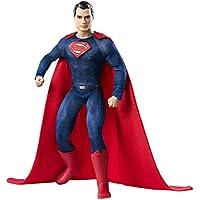 Barbie Batman vs Superman Batman