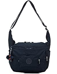 Kipling Erica Cross-Body Bag b69c5ec707
