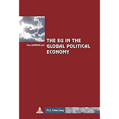 The EU in the Global Political Economy