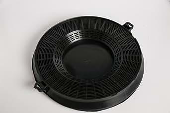daniplus aktivkohlefilter kohlefilter filter. Black Bedroom Furniture Sets. Home Design Ideas