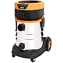 Ewt - cs4comfort - Aspirateur eau et poussière 24l 1800w a8e066bea7b5
