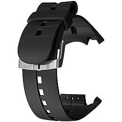 Suunto Vyper ordinateur de poignet, Vyper2 Spare Wrist Strap