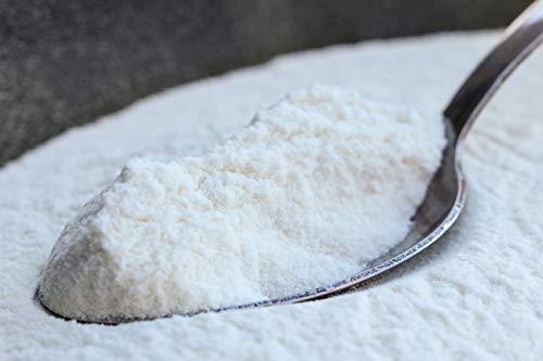 CCMoore Base Mix Acid Casein 1kg