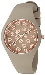 Ice-Watch - 001268 - ICE skull - Lichen - Small