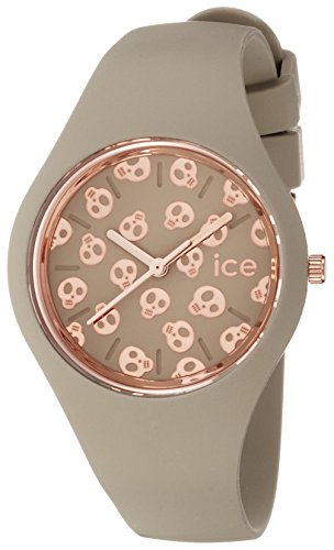 ice-watch-orologio-da-polso-analogico-quarzo-donna