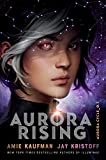 Aurora Rising (The Aurora Cycle)