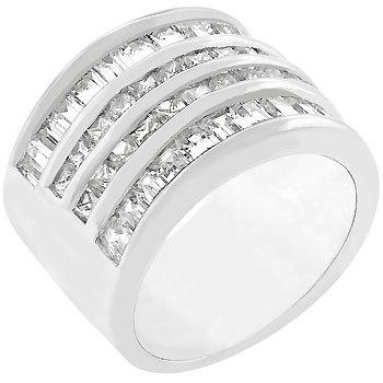 isady-wendy-bague-femme-anneau-rhodie-oxyde-de-zirconium-t-55