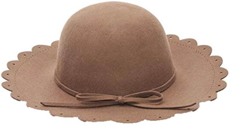 Mai Dou Signora d inverno Caldo Parent Elegante Cappelli Parent Caldo ccb054 61d781c5a2a6