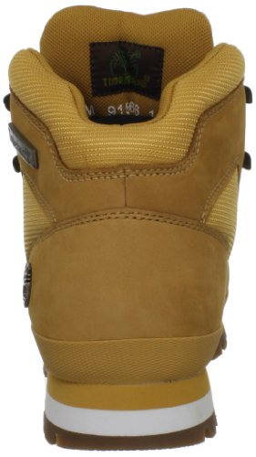 Timberland Euro Hiker - Ref. 91566 Wheat/white
