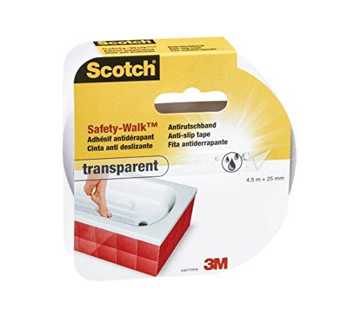 scotch-4301trp-pack-de-8-cintas-antideslizante-45-m-x-25-mm-transparente