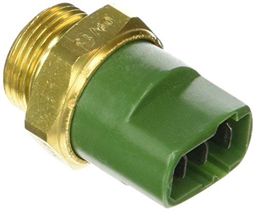 ventilateur refroidisseur pour refroidissement MEYLE 014 054 0004 Interrupteur de température