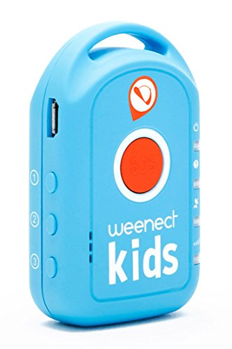 weenectr-kids-das-gps-tracker-fur-kinder-we202