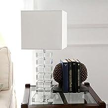 Emejing Abat Jour Camera Da Letto Pictures - Amazing Design Ideas ...