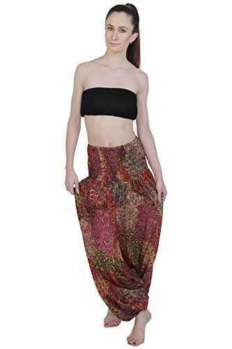 harem-pants-peacock-indian-alibaba-dance-trouser-yoga-pant-hippie-boho-women-wear-beach-party-jumpsu