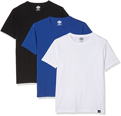 dickies-mens-uniontown-t-shirt-multicolor-pack-of-3-x-large