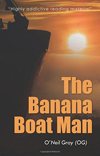 the-banana-boat-man