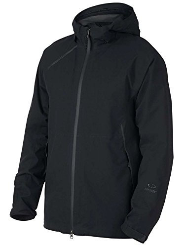 Oakley Herren Outdoor Jacke Optimum Gore-Tex Jacket