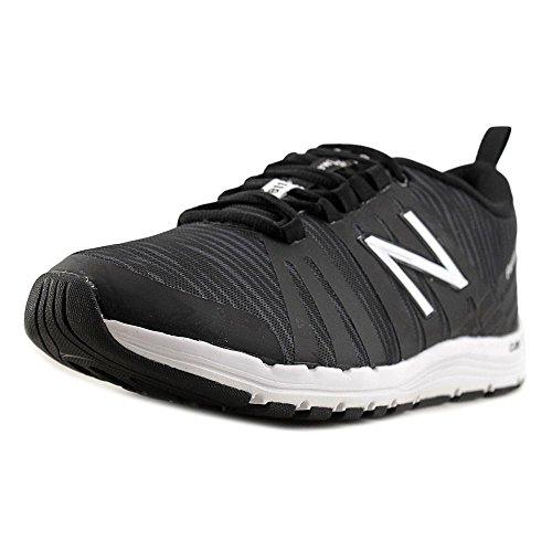 New Balance Woman Sneaker 811 Black