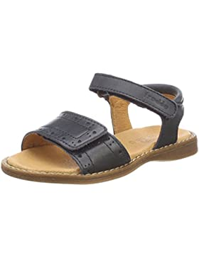 Froddo Froddo Children Sandal G3150114-3 - Sandalias con Punta Abierta Niñas