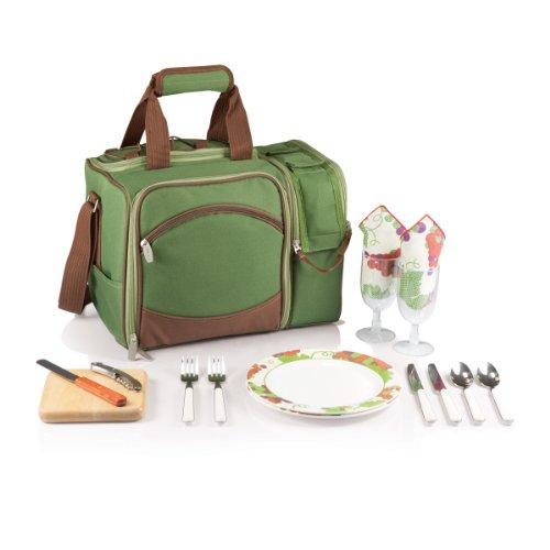picnic-time-malibu-termica-refrigerante-da-picnic-colore-blu-navy-servizio-per-2-persone-in-polieste