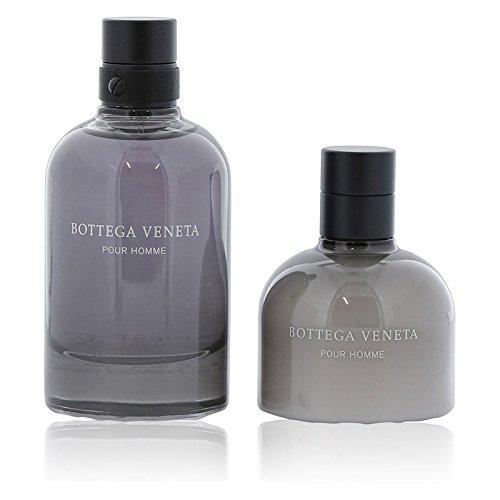 bottega-veneta-pour-homme-edt-90-ml-asb-100-ml-man