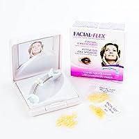 Facial‑Flex® Facial Toning Exerciser