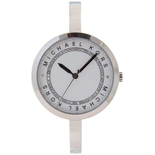 Michael Kors MK3747 Reloj de Damas