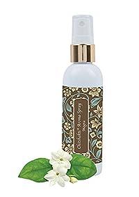 Chitshakti Trust Aroma Spray - Mogra