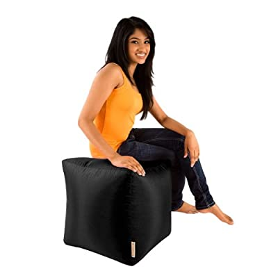 Bean Bag Bazaar Cube