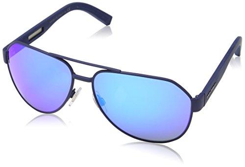 Dolce-Gabbana-Herren-Mod2149-Sonnenbrille