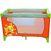 Disney Baby Baby Travel cot  Winnie the Pooh