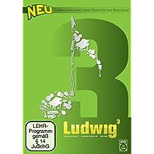 ChessBase Ludwig 3.0: DasPC-Musikprogramm: Komponist-Arrangeur-Band
