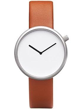 Bulbul O03 Armbanduhr – O03