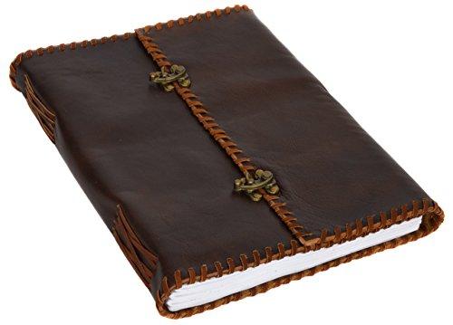 gusti-leder-studio-celine-block-notes-blocco-per-appunti-libro-diario-din-a4-blocco-da-disegno-pelle