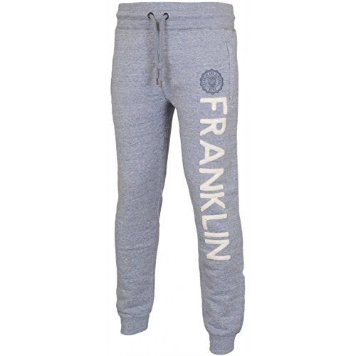 franklin-marshall-chandal-para-hombre-gris-gris-large