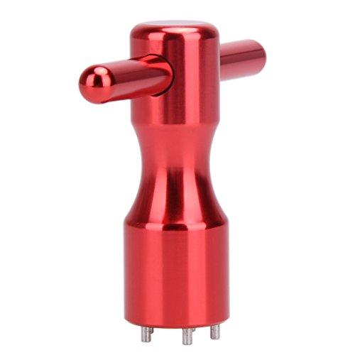 Schraubenschlüssel Weight Wrench Tool für den Titelkämpfer Scotty Cameron California Newport Putter-Starnearby -