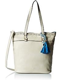 Large (40 cm   more) Women s Top-Handle Bags  Buy Large (40 cm ... d848dc5b18be3