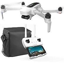Suchergebnis auf Amazon.de für: Drohne