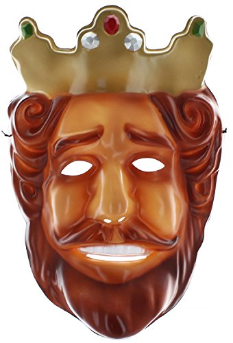 burger-king-mask
